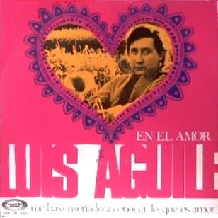 Aguilé, Luis - MovieplaySN-20289