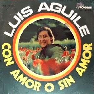 Aguilé, Luis - MovieplaySN-20391