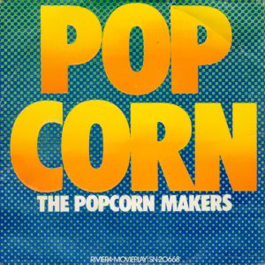 Popcorn Makers, The