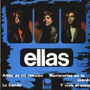 Ellas - CEMCEM-1.002