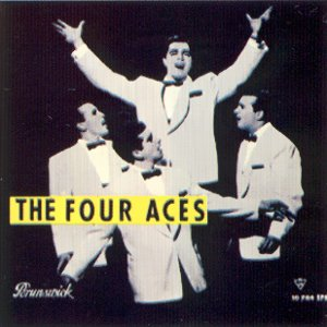 Four Aces, The