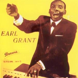 Grant, Earl - Brunswick10 713 EPB