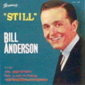 Anderson, Bill