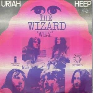 Uriah Heep - Island12 021 A