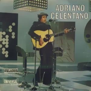 Celentano, Adriano - Orlador12.211