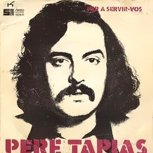 Tapias, Pere - Subur1509-B