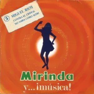 Ríos, Miguel - Mirinda1970-5