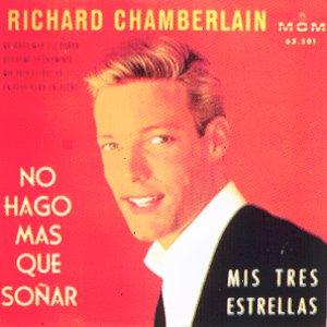 Chamberlain, Richard