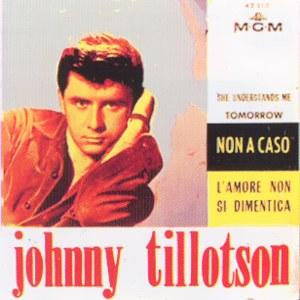 Tillotson, Johnny - MGM63.517