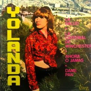 Yolanda - VictoriaAMS-110