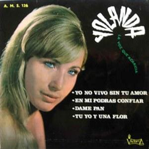 Yolanda - VictoriaAMS-126