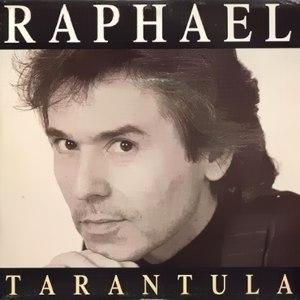 Raphael - Epic (CBS)ARIE-3117