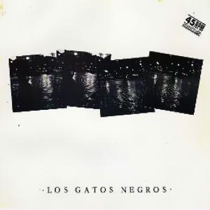 Gatos Negros, Los