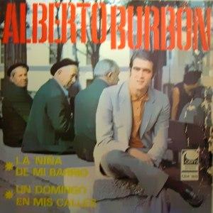 Bourbon, Alberto - CEMCEM-1.615