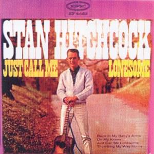 Hitchcock, Stan