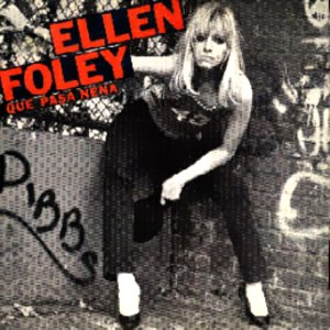 Foley, Ellen