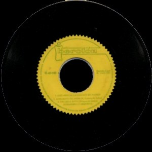 Adriángela - IberofónIB-45-1.108