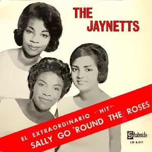 Jaynetts, The