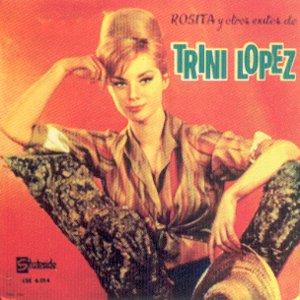 López, Trini