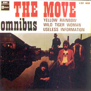 Move, The - StatesideLSE 6.038