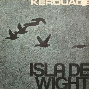 Kerouacs - PoplandiaP-30504