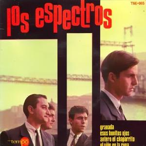 Espectros, Los