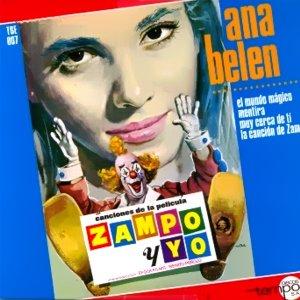 Ana Belén - TempoT6E-007