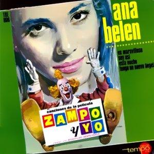 Ana Belén - TempoT6E-008