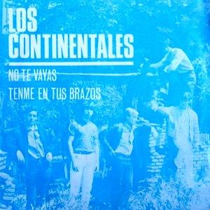 Continentales, Los