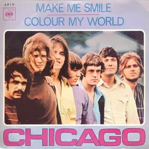 Chicago - CBSCBS 4919