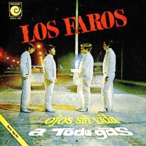 Faros, Los