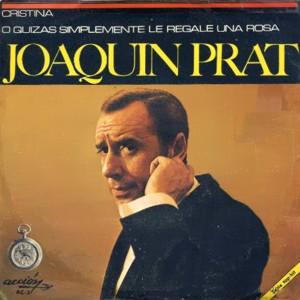 Prat, Joaquín - Acción (SER)AC- 3