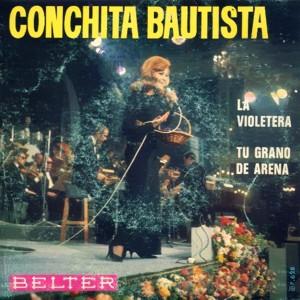 Bautista, Conchita - Belter07.628