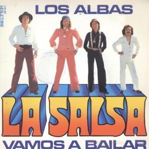 Albas, Los