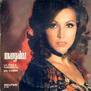 Margaluz - Belter07.961