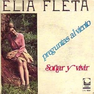 Fleta, Elia - CEMCEM-1.606