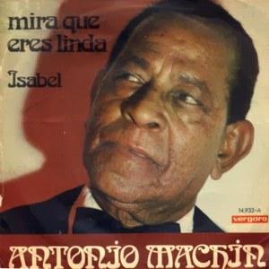 Machín, Antonio - Vergara14.933-A