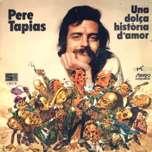 Tapias, Pere - Subur1507-B