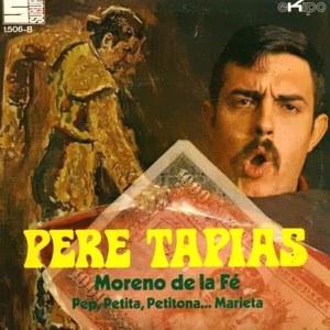 Tapias, Pere - Subur1506-B