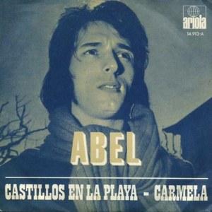Abel - Ariola14.913-A