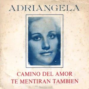 Adriángela - FidiasNXA-391126