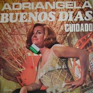 Adriángela - SintoníaS-801054