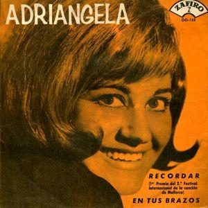Adriángela - ZafiroOO-135