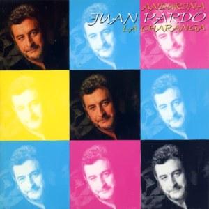 Pardo, Juan - Hispavox87 6037 7