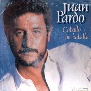 Pardo, Juan - Hispavox445 095
