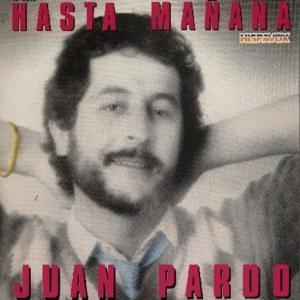 Pardo, Juan - Hispavox45-2216
