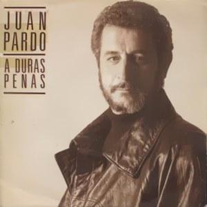 Pardo, Juan - Hispavox40 2174 7