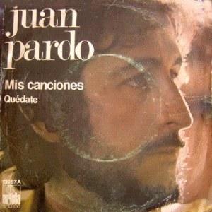 Pardo, Juan