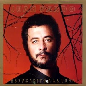 Pardo, Juan - Hispavox40 2209 7