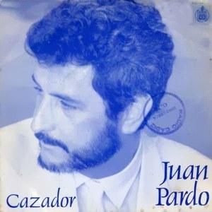 Pardo, Juan - Hispavox445 166